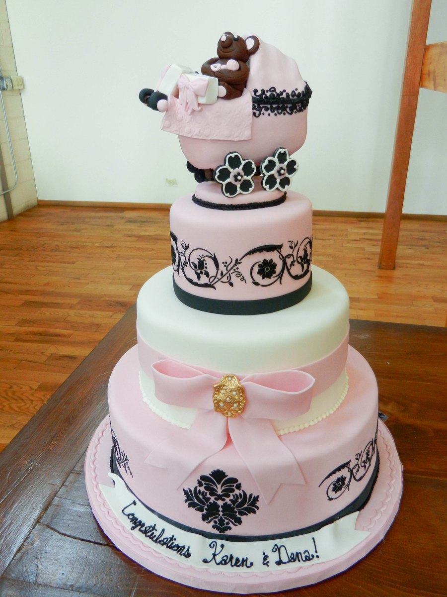 elysia-root-cakes-chicago-pink-baby-shower-cake.jpg