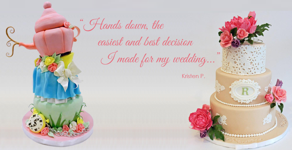 ERC-Quote-weddings